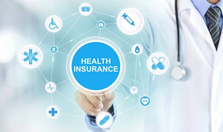 Importance of health insurance companies